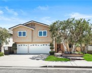 8842     Crescent Drive, Huntington Beach image