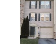 609 Fox Trail, Coatesville image