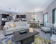2678 County Road H2  W, Mounds View image