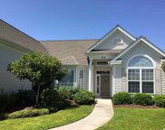 706 Woodcrest Way, Murrells Inlet image