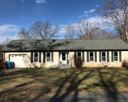 179 Trailwood  Drive, Forest City image