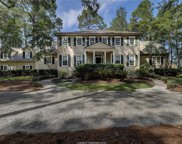 8 Calibogue Cay Road S, Hilton Head Island image