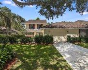 11395 Twelve Oaks Way Unit #With 50' Slip & Lift, North Palm Beach image