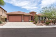 2026 W Hidden Treasure Way, Anthem image