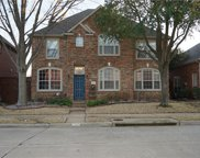 937 Brentwood, Coppell image
