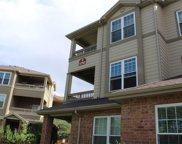12762 Ironstone Way Unit 201, Parker image