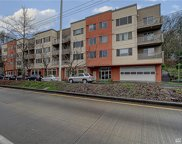 3213 Harbor Ave SW Unit A1, Seattle image