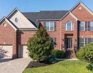 3785 Ridge View, Lexington image