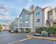 3116 164th St SW Unit 410, Lynnwood image