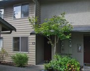220 Newport Wy NW Unit E39, Issaquah image