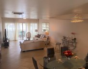 155 Yacht Club Drive Unit #202, North Palm Beach image