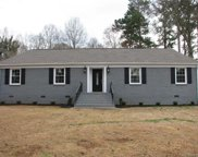 1038  Christopher Circle, Rock Hill image