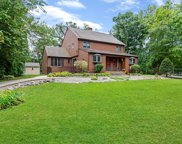6 Red Oak DR, Johnston image