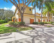 4100 Forest Dr Unit ##4100, Weston image