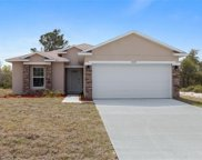 1017 Fraser Place, Poinciana image