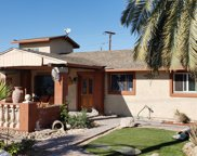 5502 W Campbell Avenue, Phoenix image