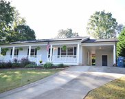 4669  Queens Road, Hickory image