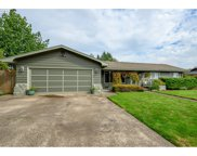 149 NW 21ST  ST, McMinnville image