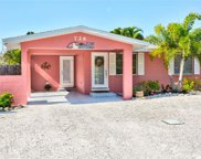 726 Holly Road, Anna Maria image