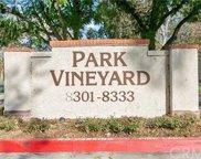 8321     Vineyard Avenue   5, Rancho Cucamonga image