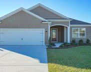 5307 Shorthorn Way, Myrtle Beach image
