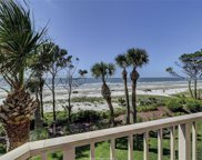 1 Beach Lagoon Road Unit #2003, Hilton Head Island image