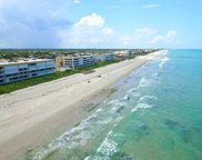 1831 Highway A1a Unit #3105, Indian Harbour Beach image