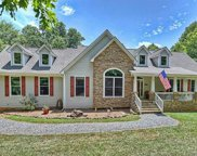 2529  Mountain Folk Lane, Waxhaw image