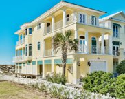 71 Lands End Drive, Destin image
