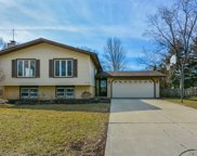 801 Claremont Drive, Downers Grove image