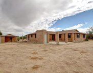 14400 W Black Sheep, Tucson image