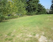 lot 11 2nd St., Millsboro image