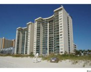 201 S Ocean Blvd. Unit 1108, North Myrtle Beach image