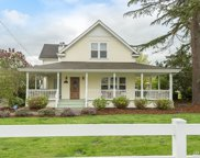 2804 16th Ave NW, Puyallup image