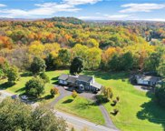 1179 State Route 208, Wallkill image