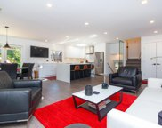 2525 Margate  Ave, Oak Bay image