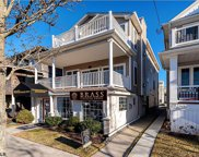 1145 Asbury Ave Ave Unit #C, Ocean City image