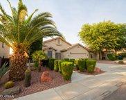 2206 W Spur Drive, Phoenix image