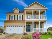 104 Oyster Point Way, Myrtle Beach image