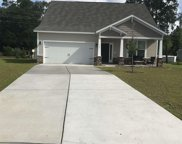 1137 Bethpage Rd, Myrtle Beach image