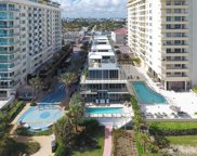 9501 Collins Ave Unit #TH1, Surfside image