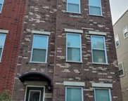 3763 South Morgan Street Unit D, Chicago image