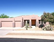 12269 N Washbed, Oro Valley image