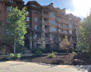 8777 Marsac Avenue Unit 401, Park City image