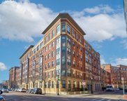 519 Harrison Ave Unit D314, Boston image
