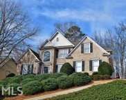 4357 Sandy Branch Dr, Buford image