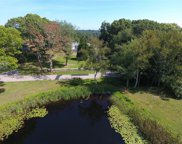 3642 - B Tower Hill RD, South Kingstown image