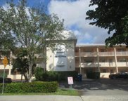 8821 Nw 38th Dr Unit #301A, Coral Springs image