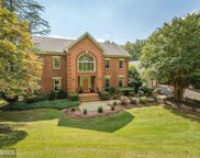 1021 TOWLSTON ROAD, McLean image