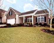 2005  Bridleside Drive, Indian Trail image